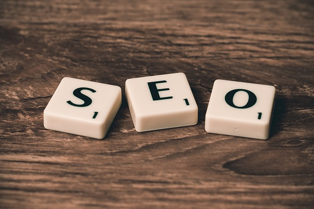 3 Reasons Why Your Website Needs SEO and SEM Services