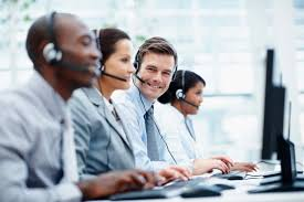 Importance of IT Support Gold Coast for Businesses