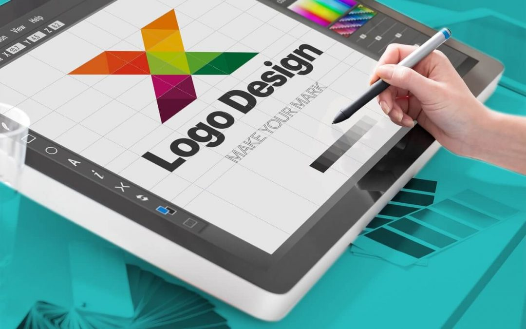 Why the logo design of your business matters