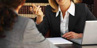 Tips for hiring a lawyer in Rockhampton